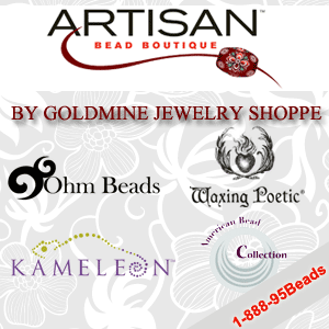 Artisan Bead Boutique