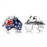 pandora-2013-australia-charm
