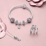 pandora-australia-breast-cancer-bangle-2015