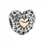 pandora-vintage-heart