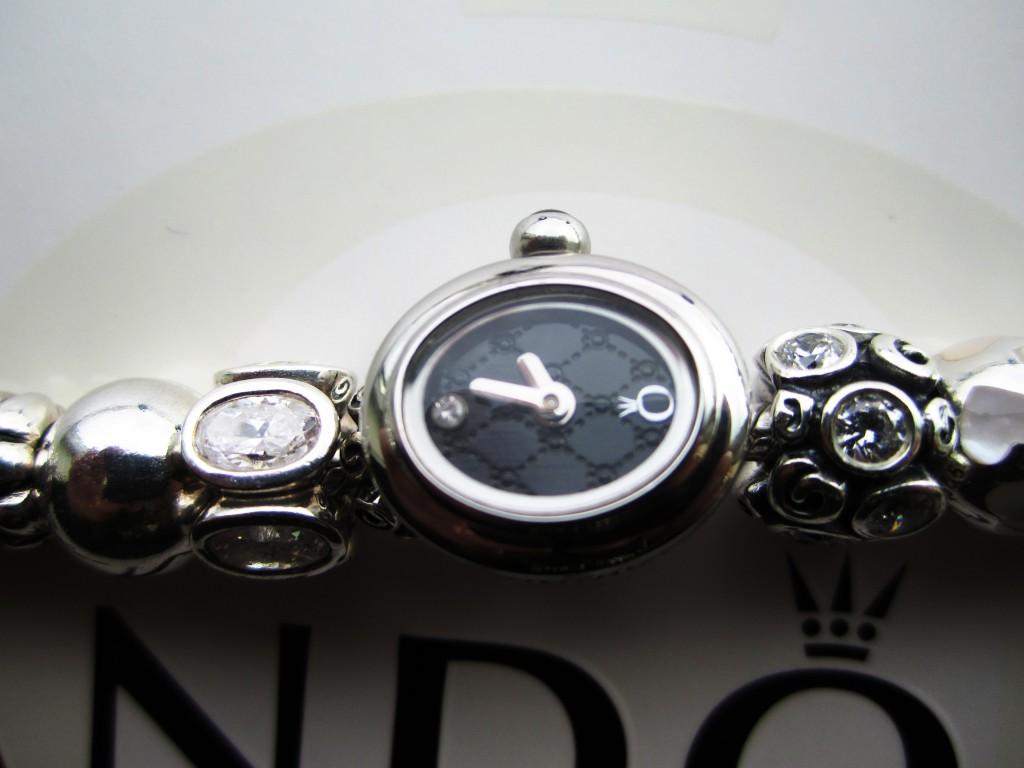 Pandora Time Bead Charms Addict