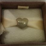 date heart2