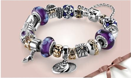 100 Best Selling Charms Part 4 (#60-69)