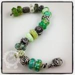 RBF bracelet