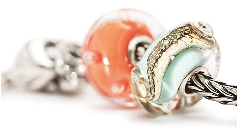 Trollbeads 2012 Autumn Collection