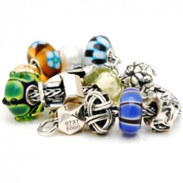 Trollbeads Anniversary Bracelet