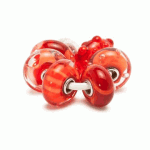 trollbeads_fall_coralkit