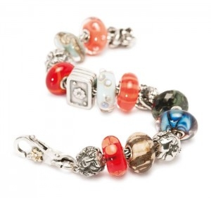 anniversary bracelet trollbeads