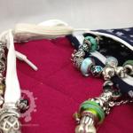 charm-wraps-laces