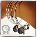 alex-and-ani-bracelets