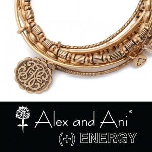 alex-and-ani-cover
