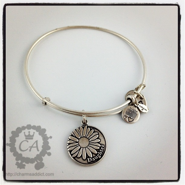 Alex and ani charms alex and ani for mother s day charms addict