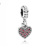 pandora-holiday-pave-heart-dangles-collage