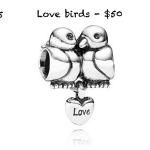 pandora-valentine-2013-collage