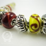 trollbeads-china-bracelet11