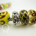 trollbeads-china-bracelet12