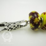 trollbeads-china-bracelet2
