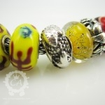 trollbeads-china-bracelet3