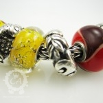 trollbeads-china-bracelet4