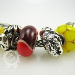 trollbeads-china-bracelet5
