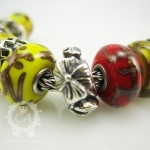 trollbeads-china-bracelet7