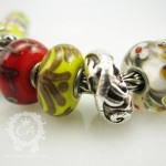 trollbeads-china-bracelet8