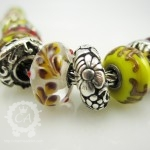 trollbeads-china-bracelet9