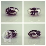 trollbeads-china-pig-chick-badger