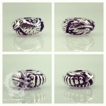 trollbeads-china-silkworm