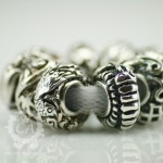 trollbeads-china-silvers-1
