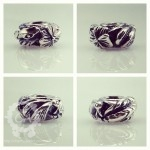 trollbeads-china-white-snake