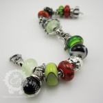trollbeads-halloween-bracelet