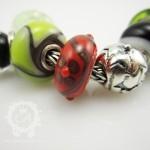 trollbeads-halloween-bracelet2