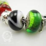 trollbeads-halloween-bracelet3