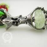 trollbeads-halloween-bracelet4