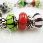 trollbeads-halloween-bracelet7