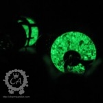 trollbeads-halloween-bracelet9