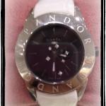 pandora-LE-australia-watch-face2