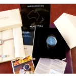 pandora-LE-australia-watch-set