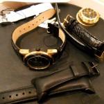 pandora-LE-australia-watch2