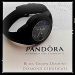 pandora-LE-australia-watch7