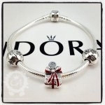 pandora-black-friday-2012-bracelet