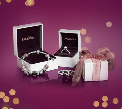pandora-gifts-sets