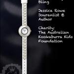 pandora-iconic-watch-daytime-bling
