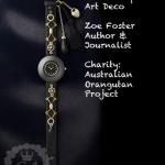 pandora-iconic-watch-opulent-art-deco