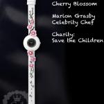 pandora-iconic-watch-sweet-cherry-blossom