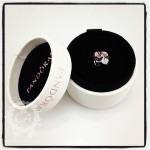 pandora-precious-gift-box