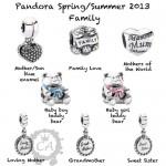 pandora-spring-summer-2012-family