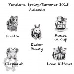 pandora-spring-summer-2013-animals