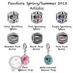pandora-spring-summer-2013-artistic